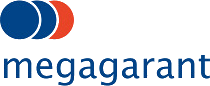 Мегагарант