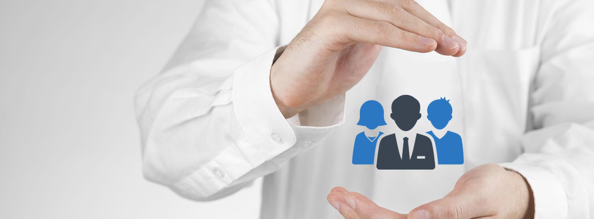 Картинки на тему страховой агент