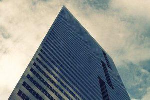 Обязательное страхование арендованного имущества